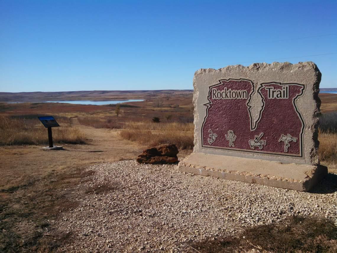 1_wilson_rocktown_trail