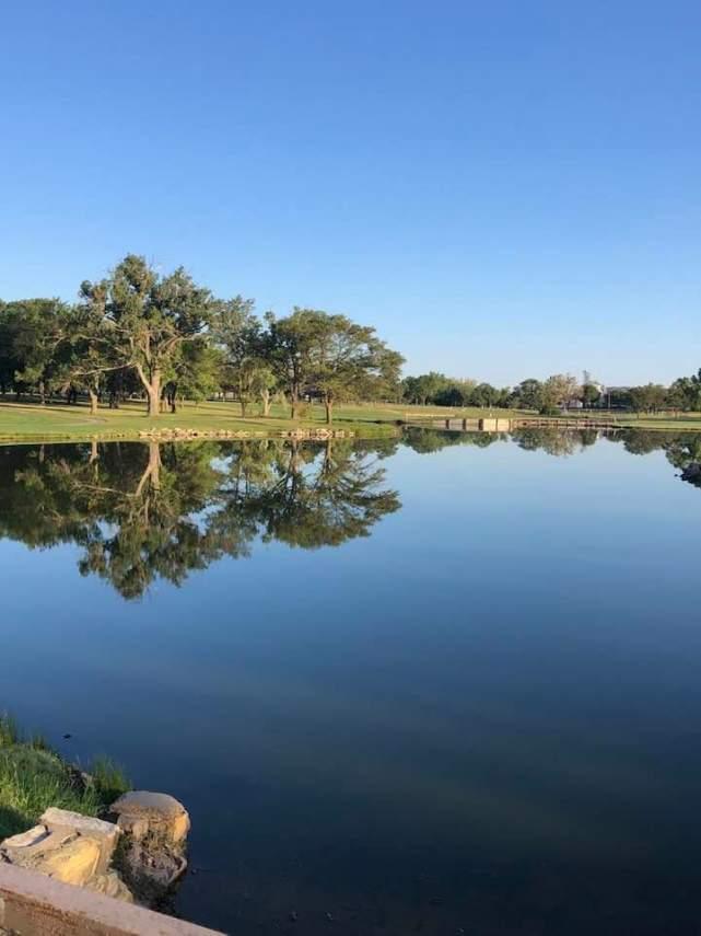 golf-course-jamie