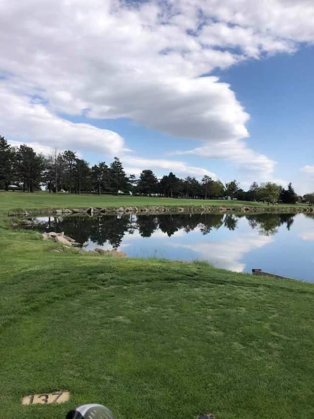 golf-course-shot