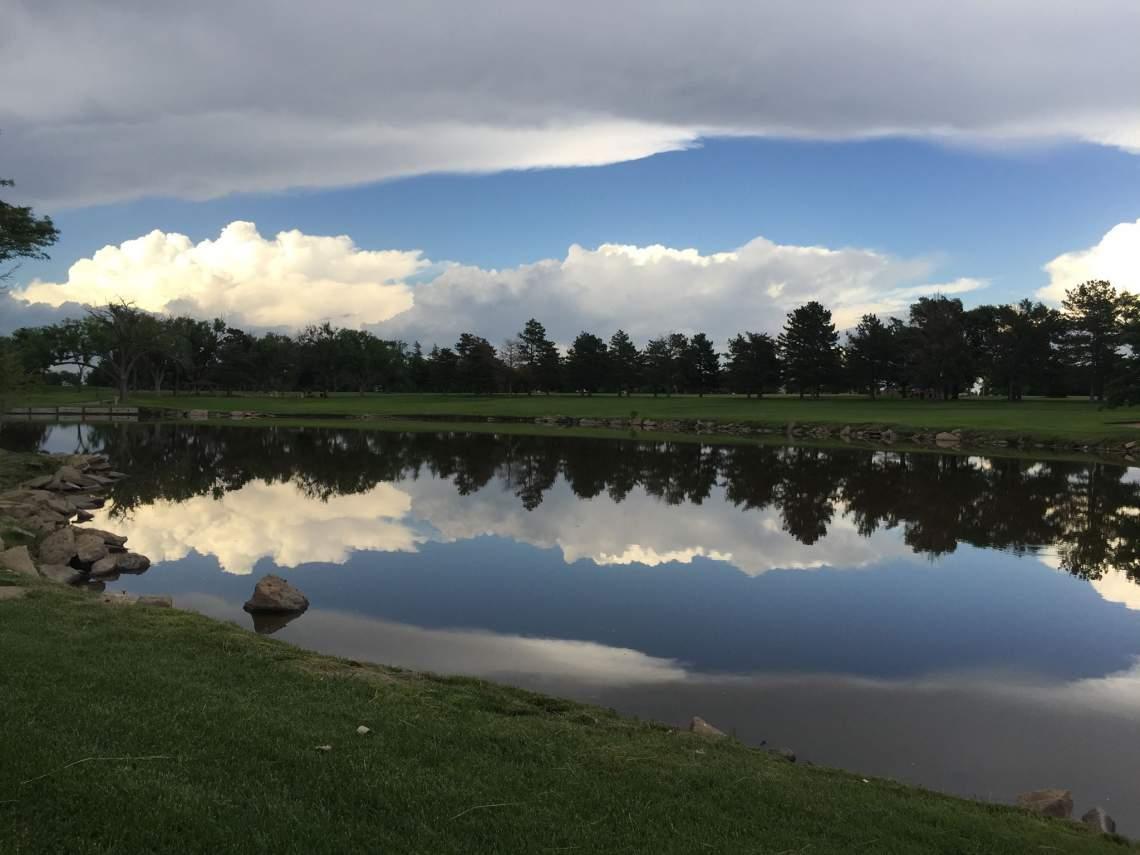 golf-course-storm