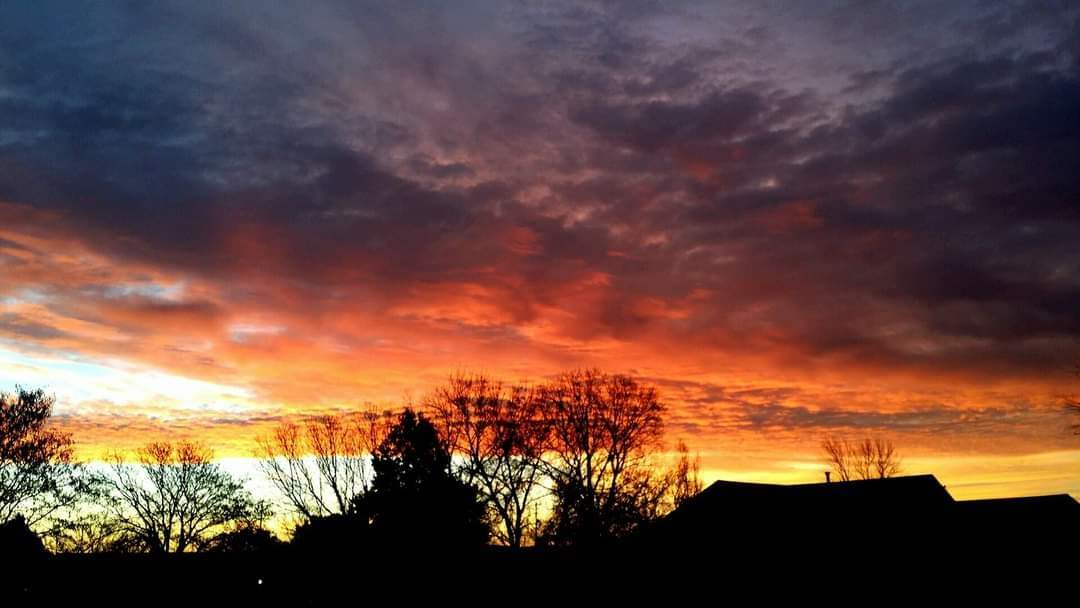 sunset-russell-ks