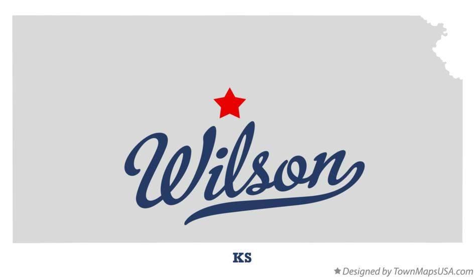 map_of_wilson_ks